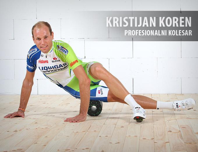 Kristijan Koren