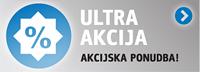 4. Ultra akcija