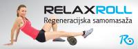 5. Relaxroll