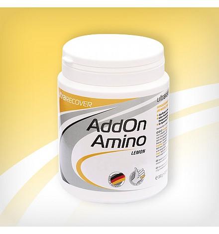 AddON  Amino