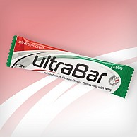 ultraBar